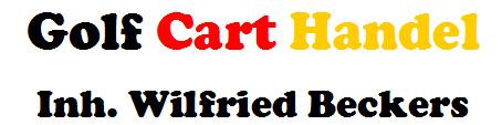 GolfCartHandel-Logo