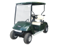 Preview: PM-2 Elektro Golf Cart