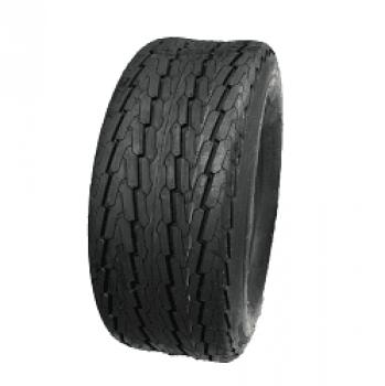 Wanda High Speed Reifen Ohne Felge 18 X 8 50 8 6 Ply