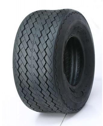 Reifen Ohne Felge 18 X 8 50 8 4 Ply