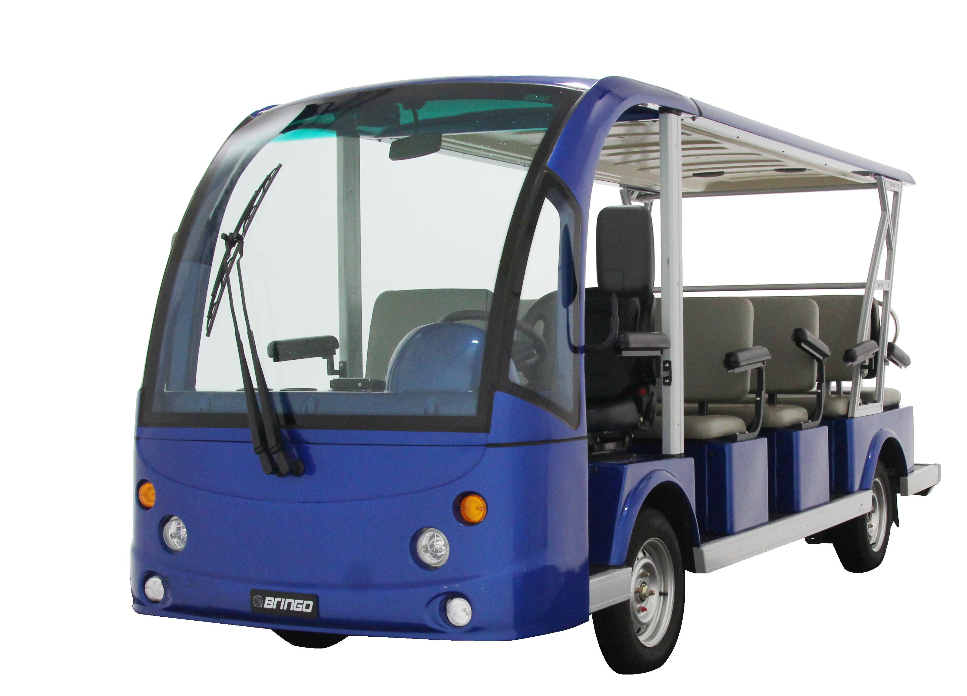 Golf Entfernungsmesser Yamaha : Golf cart golfcart golfcar golfauto golfwagen golfcaddy ecar